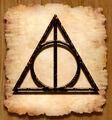 Deathly hallows logo.jpg