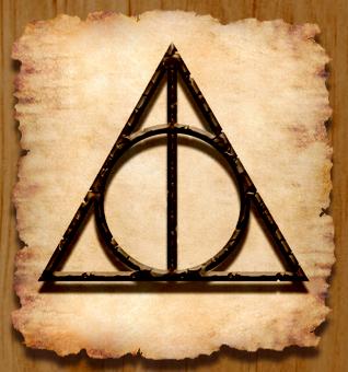 File:Deathly hallows logo.jpg