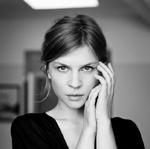 Nicholas Guerin Photographer Clemence Poesy