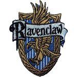 Ravenb