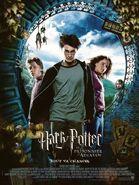 Affichefilm HP3
