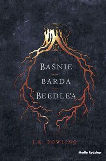 Basnie-barda-beedle-a-b-iext48103233