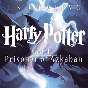 Harry Potter En De Gevangene Van Azkaban Harry Potter Wiki