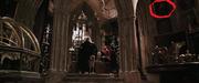 Dumbledore's Office-COS