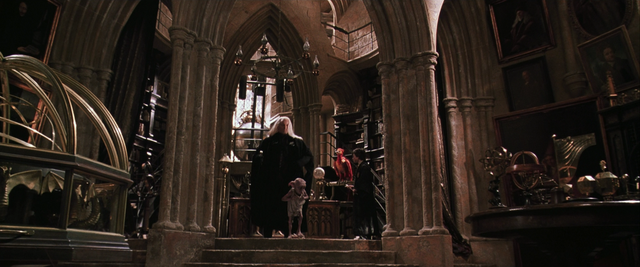 File:Dumbledore's Office-COS.png