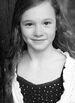 Ellie Darcey Alden 2