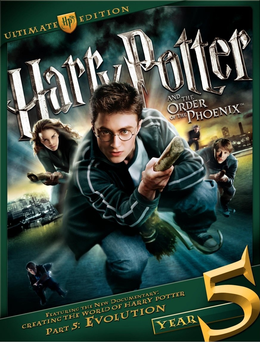harry potter and the prisoner of azkaban (2004) worldfree4u.trade 1080p b.mkv