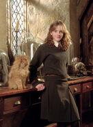 Hermione poa