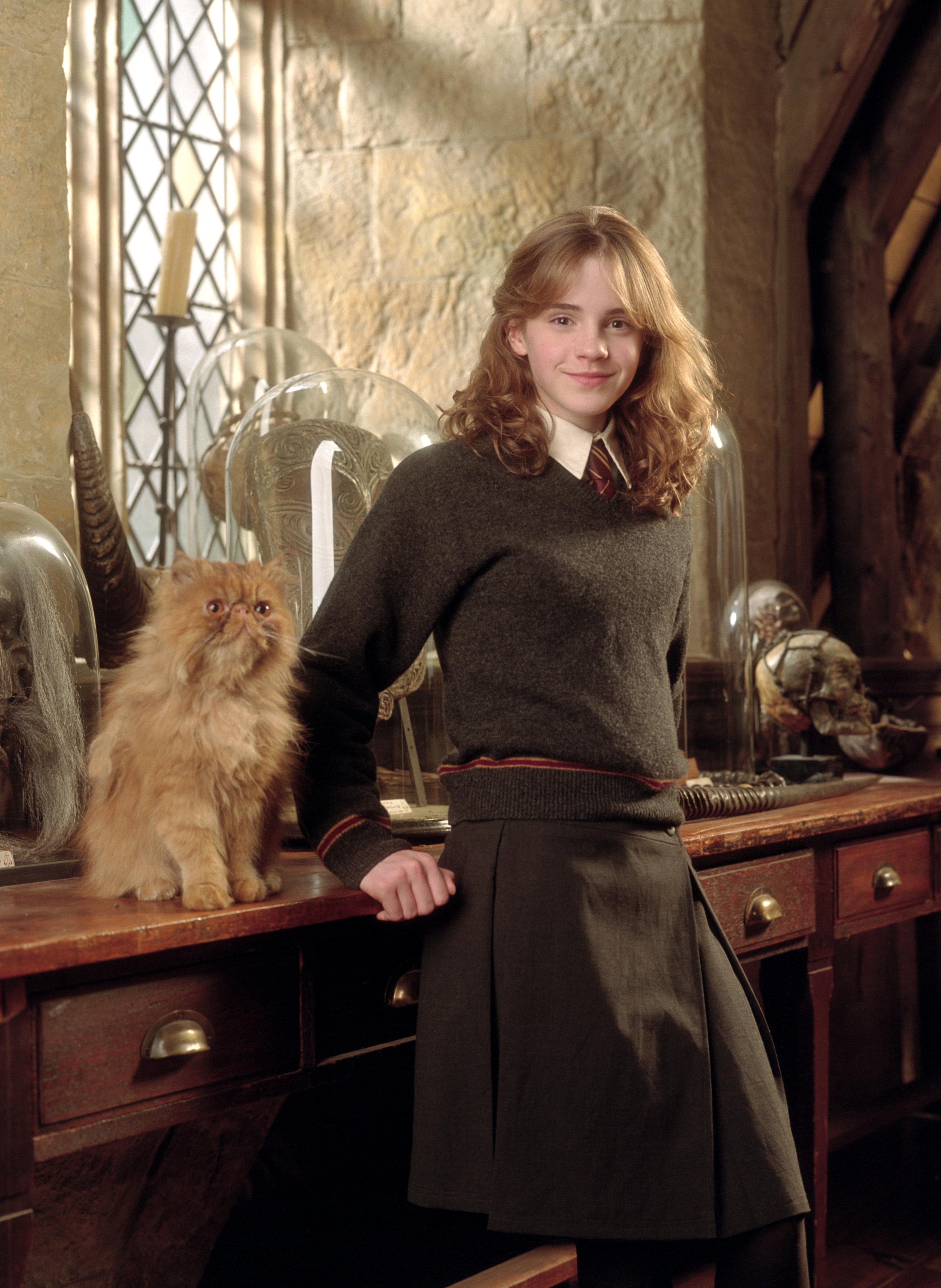 Фајл:Hermione poa.jpg