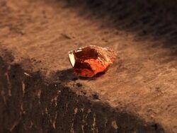Kamieńfilozoficzny