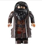 LegoHagrid
