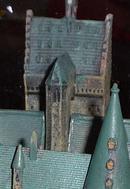 Wieża szpitalna2