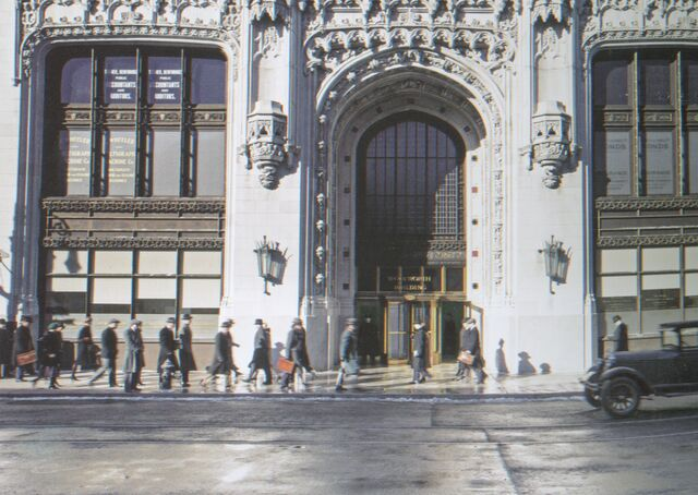 File:WoolworthBuildingFront.jpg
