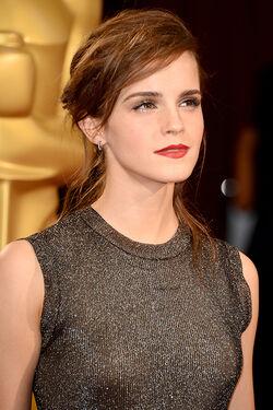 3.-Emma-Watson