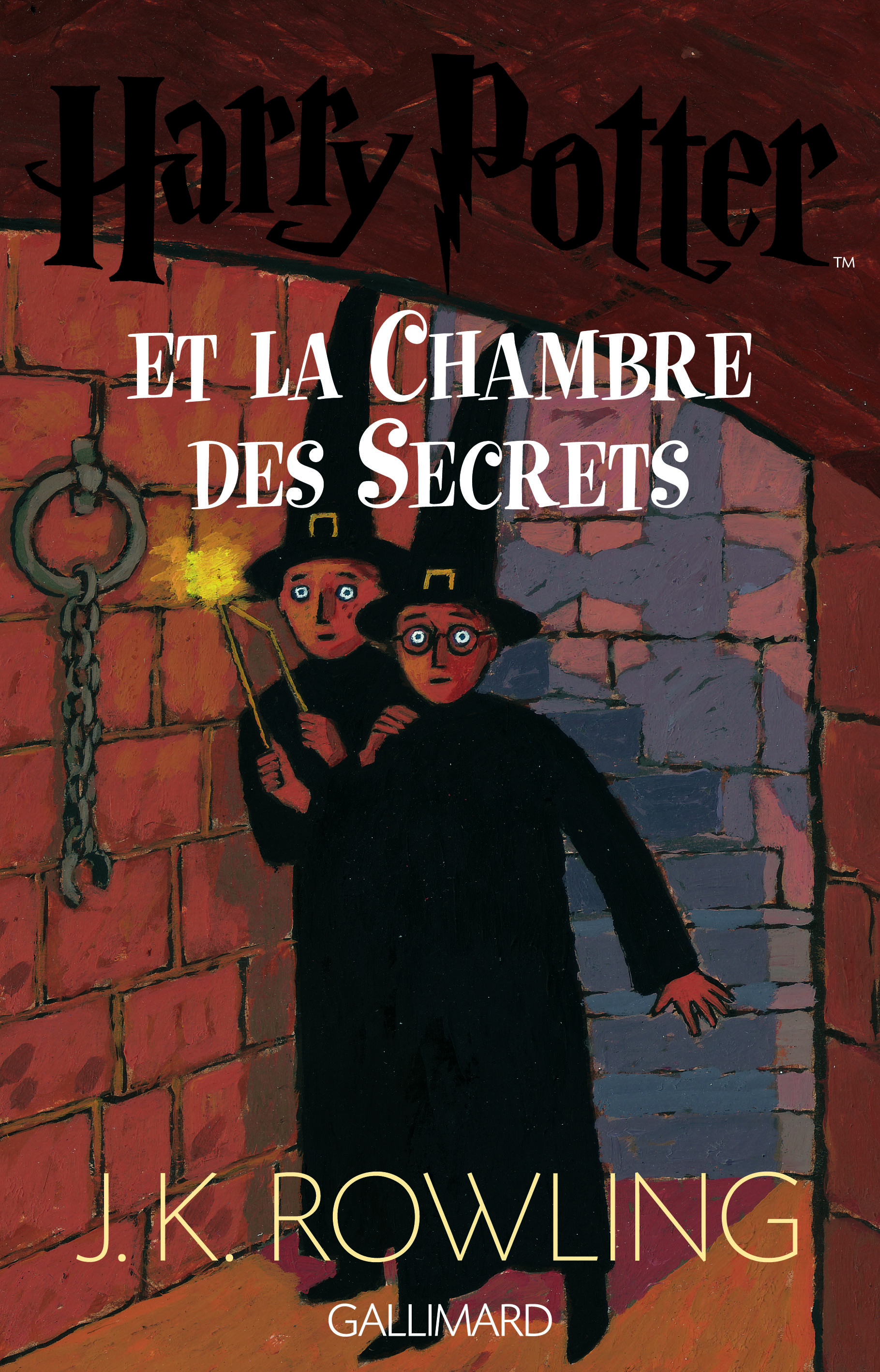 Bon French Book 2 Cover Inspirations De Conception