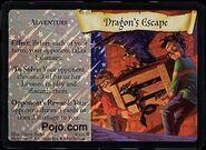 HPDragonsEscape-TCG