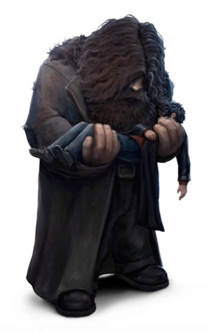 File:Hagrid Holding Harry.png