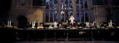 Harry-potter-a-l-ecole-d-ii25-g