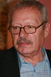 Pankov