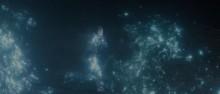 220px-DesintegrateSnatcher