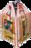 Bertie Botts Box