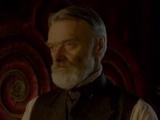 Corvus Lestrange IV