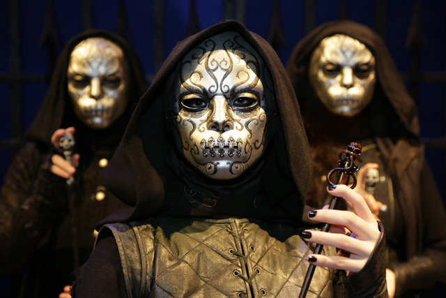 File:Death Eaters WBST.png