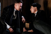 Gellert-and-Credence