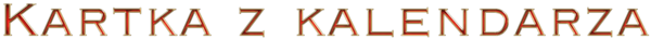 KartkaZKalendarza24