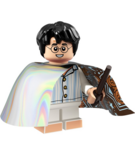 LegoHarry2