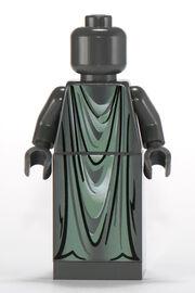 LegoPomnik