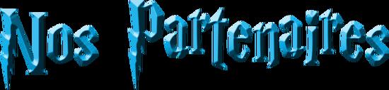 Accueil-Parts