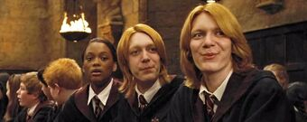 170 Best Fred and George images | Fred and george weasley, George ... | 135x340