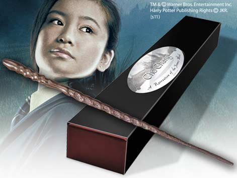 Datei:Cho-chang-wand-noble-collection.jpg
