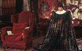 Cloak-1991.jpg