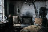 Dom Nicolasa Flamela 2