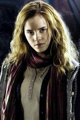 Hermionaweasley