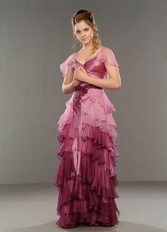 File:Hermione ball promo.jpg