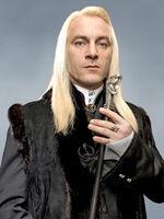 LuciusMalfoy