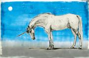 UnicornFBE