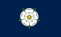 YorkshireFlag