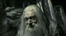 Harry-potter-half-blood-movie-screencaps.com-14905