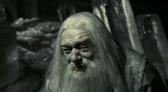 Harry-potter-half-blood-movie-screencaps.com-14905
