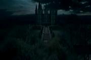 Harry Potter 070