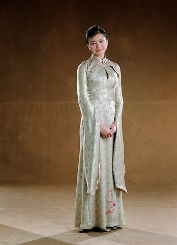 File:Katie Leung as Cho Chang (GoF-promo-01).jpg