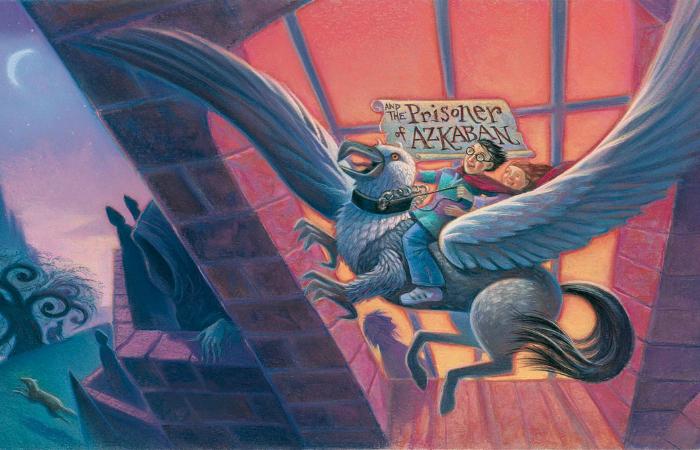 Гарри поттер и узник азкабана игра скачать торрент без смс и.