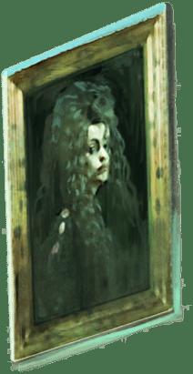 Bellatrix Lestrange Harry Potter Wiki Fandom