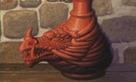 DragonBloodVial