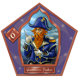 File:Glanmore Peakes-06-chocFrogCard.png