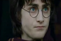 Harry GOF deleted scene.PNG
